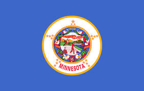 Minnesota State Academy For The Blind Minnesota Marriage Laws Get Ordained
