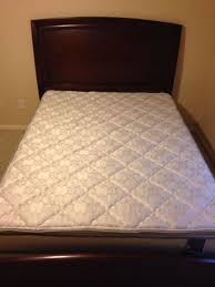 Macys Bed Frames Macy S Wood Bed Frame Home Design Ideas