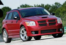 2009 caliber srt4 features and options dodge caliber forums