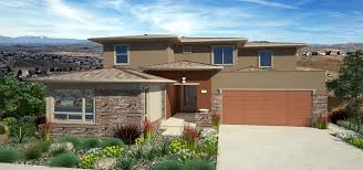 mother in law homes mother in law quarters in new reno homes ventana at miramonte