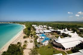 hotel riu palace tropical bay u2013 hotel in negril u2013 hotel in jamaica