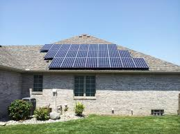 What To Know About Building A Home by What Do You Need To Know About Your Roof Before You Go Solar