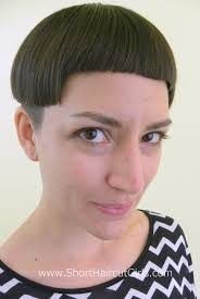 ultra short bob hair 44 best bobs micro images on pinterest bobs short bobs and