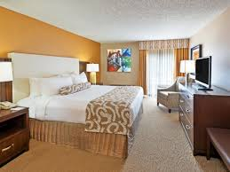 Rooms To Go Outlet Tx by Hotel In Addison Crowne Plaza Dallas Galleria Hotel Addison Tx