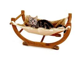 Modern Cat Bed Furniture by 22 Cat Hammocks Giving Great Inspirations For Diy Pet Furniture