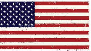 The Flag Of Usa United States Of America Group Mod Db