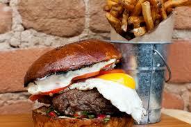 l atelier cuisine l atelier d argentine restaurant montreal restaurant ton resto