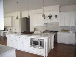 Hanging Kitchen Cabinets Kitchen Kitchen Cabinets With Red Lights Kitchen Lighting Ideas