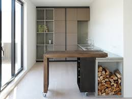 Kitchen Islands For Small Spaces Elegant Small Kitchen Island With Seating And Popular Of Within