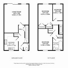 uk house floor plans three bedroom house plans uk lovely 3 bedroom house floor plans uk