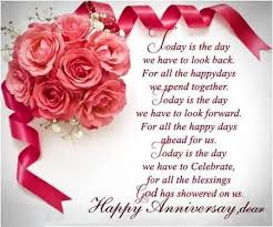 wedding wishes husband to 5th wedding anniversary lovely wedding wishes wishes greetings