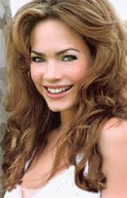 what style hair does rebecca herbst rebecca herbst hair http i204 photobucket com albums bb181