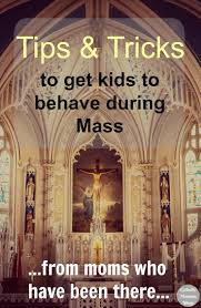 best 25 catholic kids ideas on pinterest rosary mysteries