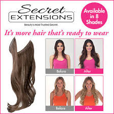 hair extensions as seen on tv clip in hair extensions as seen on tv hair weave