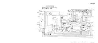 5 ton wiring diagram goodman wiring diagram air conditioner wiring