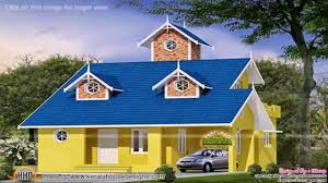 victorian style house plans in kerala youtube
