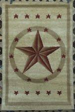 western area rugs ebay