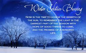 winter solstice yule a shift from darkness to light