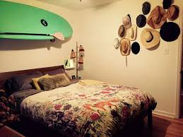 Roxy Room Decor 25 Best Dolly U0027s House Mid Century Decor Images On Pinterest