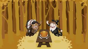 cute thanksgiving wallpaper backgrounds funny thanksgiving walldevil