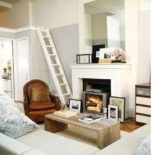 where to put tv flat screen tv over the fireplace dynamic mounting