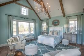 bedroom charming relaxing bedroom decor master decorating ideas