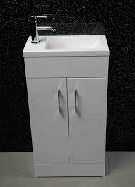 oval diy corner makeup sink ikea diy red bathroom vanity units