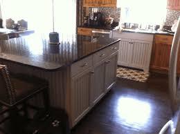 custom cabinets kitchen cabinets ronkonkoma ny