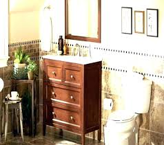 home depot bath wall cabinets home depot bathroom wall cabinets cashadvancefor me