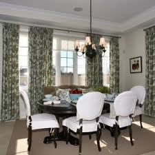 furniture dining room furniture treatment ideas with dining chair