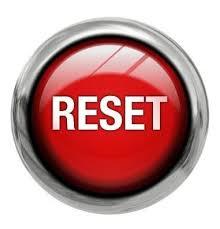 reset manual tx121 reset desbloqueador epson stylus tx120 tx121 tx130 t22 bs 5 000