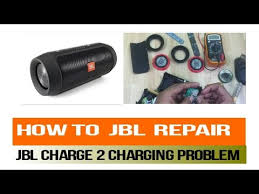 jbl charge 2 black friday how to jbl charge 2 repair charging port problem replacement