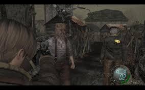 Eternal Darkness Bathtub Top 10 Gamecube Games