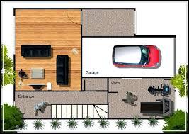 design home is a game for interior designer wannabes virtual interior home design iamfiss com