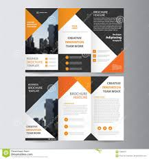 hotel brochure design templates charming hotel brochure template gallery resume ideas namanasa
