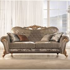 luxury italian sofas sinfonia italian furniture