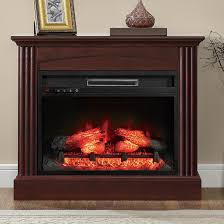 two way electric fireplace finest electric fireplace reviews with