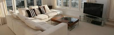 dc professional upholstery cleaning dc commercial upholstery cleaning