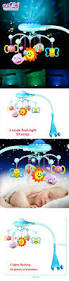 Baby Crib Lights by The 25 Best Crib Toys Ideas On Pinterest Toy Storage Kids