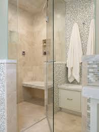 Bathroom Bench With Storage Bathroom Bench Seat Bathroom Traditional With Towel Hook Storage