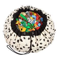 K Hen Ratenkauf Online Aufräumsack Play U0026go Panda Nähen Pinterest Kinderzimmer Für