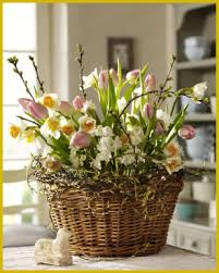 Spring Decorating Ideas Spring Pin Spiration Home Decorating Ideas