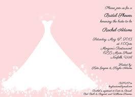 chagne brunch bridal shower invitations bridal shower invitation aqua blue wedding gown printed