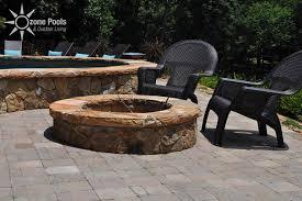 fire pit sand triyae com u003d backyard beach themed fire pit various design
