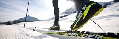xc ski cross country ski nordic www kelownacycle ca