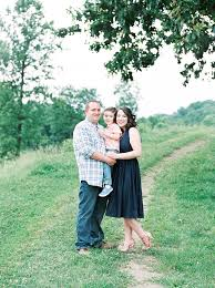 Wedding Photographers Milwaukee Knoxville Tn Family Photography Milwaukee Wi Photographer