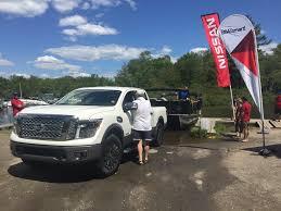nissan canada titan diesel test drive 2017 nissan titan is boatsmart exhausted ca