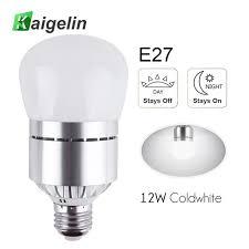 led light bulb with dusk to dawn sensor led light bulbs dusk to dawn sensor lights bulb smart lighting l