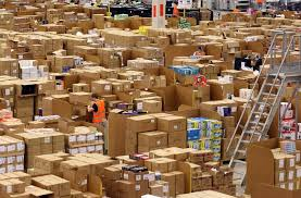 does black friday effect amazon last year amazon continues world domination announces future plans for