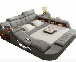 Sectional Pit Sofa Best 25 Pit Ideas On Pinterest Pit Sectional Small Sofa